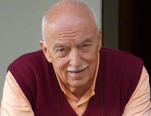 Arturo PaganelliPubblicazioni
