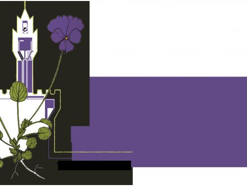 ATTI del 111° Congresso della Società Botanica Italiana – III International Plant Science Conference, Roma 21-23 settembre 2016