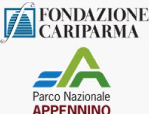112 Congresso della Società Botanica Italiana
