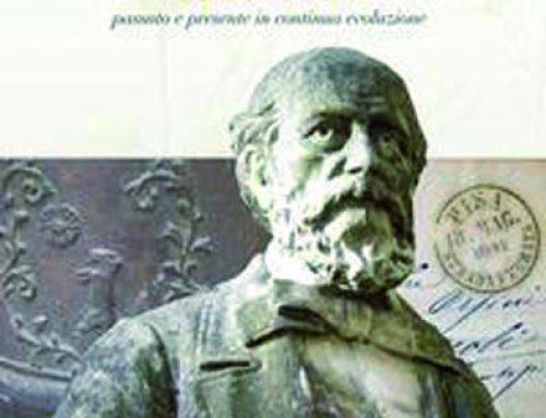 Antonio Orsini 1788-1870 – passato e presente in continua evoluzione